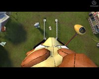 Cкриншот Wallace & Gromit's Grand Adventures Episode 3 - Muzzled!, изображение № 523652 - RAWG
