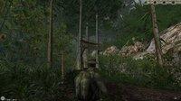 Cкриншот Elite Warriors: Vietnam, изображение № 95373 - RAWG