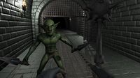 Crypt of the Serpent King screenshot, image №49494 - RAWG