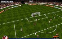 Cкриншот Actua Soccer Club Edition, изображение № 344020 - RAWG