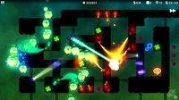 Cкриншот Radiant Defense, изображение № 204980 - RAWG