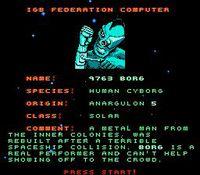 Cкриншот Power Punch II, изображение № 737291 - RAWG