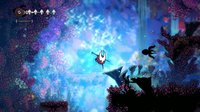 Hollow Knight: Silksong screenshot, image №1837511 - RAWG