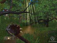 Cкриншот Turok: Evolution, изображение № 380240 - RAWG