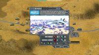 Cкриншот War on Folvos, изображение № 175599 - RAWG