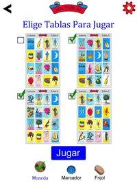 Cкриншот Loteria Original, изображение № 1746626 - RAWG