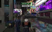 Cкриншот True Crime: New York City, изображение № 427227 - RAWG