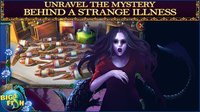 Cкриншот Shiver: Lily's Requiem - A Hidden Objects Mystery (Full), изображение № 1955096 - RAWG
