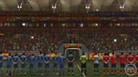 Cкриншот 2010 FIFA World Cup: South Africa, изображение № 546508 - RAWG