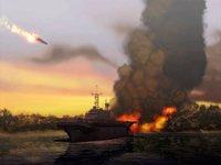 Act of War: High Treason screenshot, image №181213 - RAWG