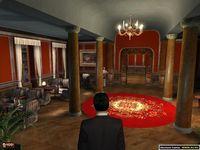 Cкриншот Мафия, изображение № 309622 - RAWG