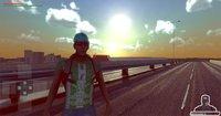 Cкриншот Bienvenidos a la Matanza, изображение № 1869967 - RAWG