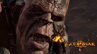 God of War III Remastered screenshot, image №29807 - RAWG