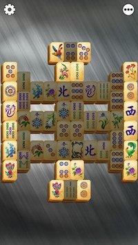 Cкриншот Mahjong Crush 2019, изображение № 2083519 - RAWG