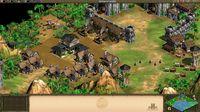 Cкриншот Age of Empires II HD, изображение № 74434 - RAWG