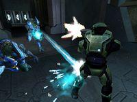 Cкриншот Halo: Combat Evolved, изображение № 348126 - RAWG