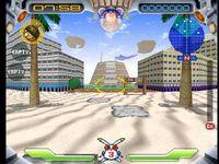 Cкриншот Jumping Flash! 2 (1996), изображение № 730377 - RAWG