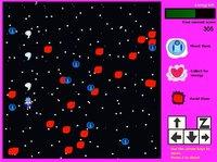 Cкриншот J-Demi Chaos, изображение № 1963652 - RAWG