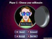 Cкриншот Who Wants to Beat Up a Millionaire, изображение № 333964 - RAWG