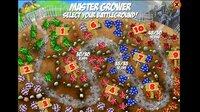 Cкриншот Super Swarm Smash, изображение № 2845460 - RAWG