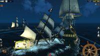 The Pirate: Caribbean Hunt screenshot, image №94342 - RAWG