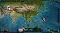 Cкриншот Plague Inc: Evolved, изображение № 104475 - RAWG