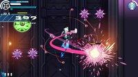 Cкриншот Gunvolt Chronicles: Luminous Avenger iX with Bonus, изображение № 2183882 - RAWG