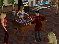 Cкриншот Playboy: The Mansion, изображение № 351243 - RAWG