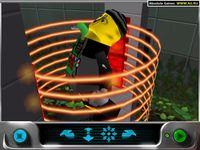 Cкриншот LEGO Alpha Team, изображение № 317531 - RAWG