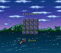 King Arthur's World screenshot, image №761978 - RAWG