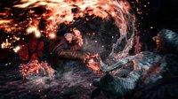 Devil May Cry 5 screenshot, image №1627962 - RAWG