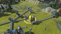 Cкриншот Siegecraft Commander, изображение № 4536 - RAWG