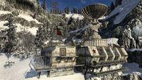 Cкриншот Call of Duty: Black Ops, изображение № 7623 - RAWG