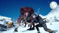 Final Fantasy XV: Episode Prompto screenshot, image №2664730 - RAWG