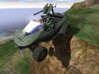 Cкриншот Halo: Combat Evolved, изображение № 348133 - RAWG