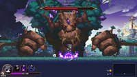 Cкриншот Skul: The Hero Slayer, изображение № 2337016 - RAWG