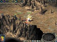 Cкриншот Песнь войны, изображение № 586301 - RAWG