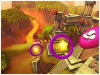 Frisbee Forever 2 screenshot, image №19723 - RAWG