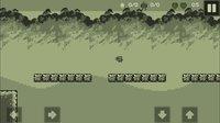 Cкриншот Little Ninja - A Classic GameBoy Tale, изображение № 2247861 - RAWG