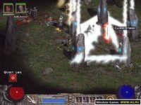 Diablo II screenshot, image №322233 - RAWG