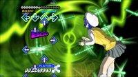 Cкриншот Dance Dance Revolution Universe, изображение № 2020669 - RAWG