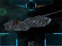 Cкриншот Звездный меч, изображение № 403650 - RAWG