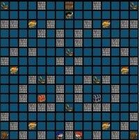 Cкриншот LSD - Last Sweet Dream, изображение № 2735445 - RAWG