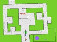 Cкриншот Baldis Terriffic Random Map Generator, изображение № 2370847 - RAWG