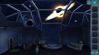 Odysseus Kosmos and his Robot Quest - Episode 1 screenshot, image №712014 - RAWG