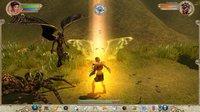 Cкриншот Numen: Время героев, изображение № 205157 - RAWG