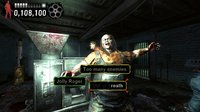 The Typing of The Dead: Overkill screenshot, image №131161 - RAWG