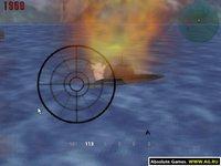 Cкриншот Pearl Harbor: Defend the Fleet, изображение № 332446 - RAWG