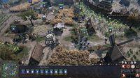 Cкриншот Ancestors Legacy, изображение № 724322 - RAWG
