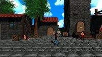 Andoran Skye XD screenshot, image №132965 - RAWG